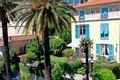 Apartment BEAULIEU-SUR-MER 1266157_1