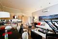 Apartment BEAULIEU-SUR-MER 1266158_2