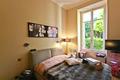 Apartment BEAULIEU-SUR-MER 1266158_3