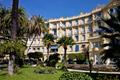 Apartment BEAULIEU-SUR-MER 1266158_0