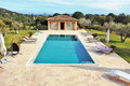 House GRIMAUD 1270178_1