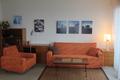 Appartement LE POULIGUEN 1274623_1
