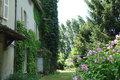 Maison AMBERIEU-EN-BUGEY 1279524_3