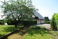 Maison AMBERIEU-EN-BUGEY 1279763_1