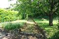 Maison AMBERIEU-EN-BUGEY 1279763_2
