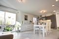 Apartment MANDELIEU-LA-NAPOULE 1287252_1