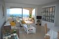 Apartment MANDELIEU-LA-NAPOULE 1287249_1