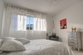 Apartment MANDELIEU-LA-NAPOULE 1287252_3