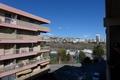 Appartement ST-LAURENT-DU-VAR RENAULD Immobilier 1282357_0
