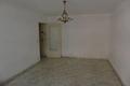 Appartement ST-LAURENT-DU-VAR RENAULD Immobilier 1282357_1