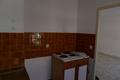 Appartement ST-LAURENT-DU-VAR RENAULD Immobilier 1282357_2