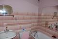 Appartement ST-LAURENT-DU-VAR RENAULD Immobilier 1282357_3