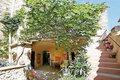 House UZES 1284254_0