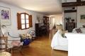 Apartment AIX-EN-PROVENCE 1284120_2