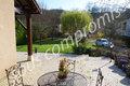 Maison AMBERIEU-EN-BUGEY 1292193_2