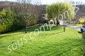 Maison AMBERIEU-EN-BUGEY 1292193_3