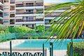 Apartment BEAULIEU-SUR-MER 1285939_0