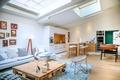 Appartement BORDEAUX 4 pièces 1304147_0