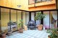 Appartement BORDEAUX 4 pièces 1304147_3