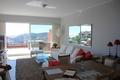 Apartment MANDELIEU-LA-NAPOULE 1287255_2