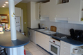 Appartement ST-TROPEZ 1287427_1