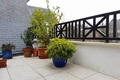 Appartement LA BAULE 1289248_2