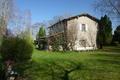 Maison VALENCE 1290143_1
