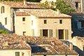 Maison SAVOILLAN 1395947_1