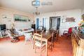 Appartement LA BAULE 1291430_2