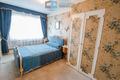 Appartement LA BAULE 1291430_3