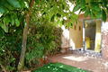 Appartement THEOULE-SUR-MER 1294167_1
