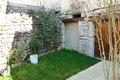 Maison CERDON 1296012_2