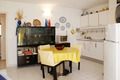 Appartement THEOULE-SUR-MER 1294167_3