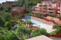 Appartement THEOULE-SUR-MER 1294174_3