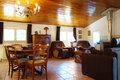 Maison CERDON 1296012_3