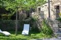 House UZES 1296004_0