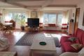 Apartment MENTON 1297005_1