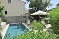House UZES 1296027_2