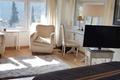Apartment MENTON 1297005_2