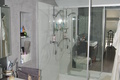 Apartment NICE 1297000_3