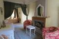 Maison VALREAS 10 pièces 1297113_2
