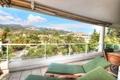 Appartement MANDELIEU-LA-NAPOULE 1301324_2