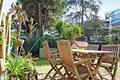 Apartment MANDELIEU-LA-NAPOULE 1298576_0