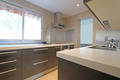 Apartment MANDELIEU-LA-NAPOULE 1298558_1