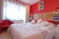 Apartment MANDELIEU-LA-NAPOULE 1298530_1