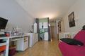 Apartment MANDELIEU-LA-NAPOULE 1298576_1