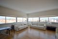 Apartment BIARRITZ 1299815_1