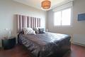 Apartment MANDELIEU-LA-NAPOULE 1298574_2