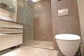 Apartment MANDELIEU-LA-NAPOULE 1298558_2