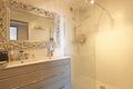 Apartment MANDELIEU-LA-NAPOULE 1298574_3